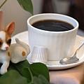 咖啡凍-橫-3.JPG
