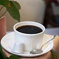 咖啡凍-直-1.JPG