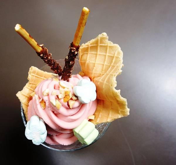 霜淇淋-橫-2.JPG