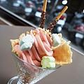 霜淇淋-直-1.JPG