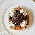 巧克力鬆餅_190109_0007.jpg