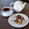 濃情巧克力-組-1.JPG