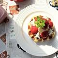 20181216比利時鬆草莓-2.jpg
