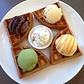 冰淇淋鬆餅-1.jpg