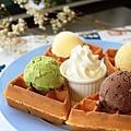 冰淇淋鬆餅_190109_0038.jpg