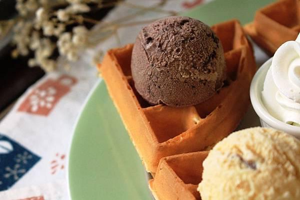 冰淇淋鬆餅_190109_0015.jpg