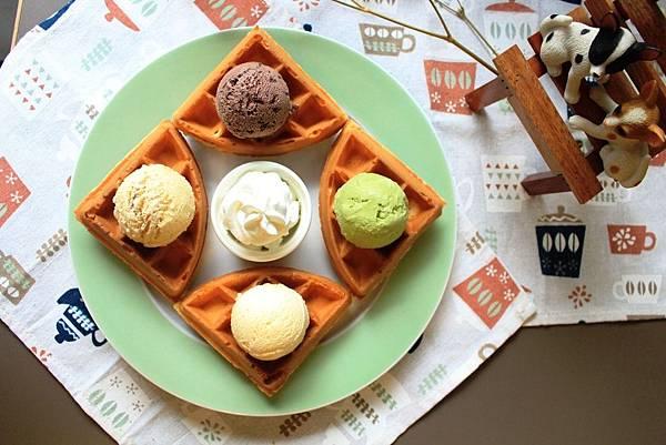 冰淇淋鬆餅_190109_0006.jpg