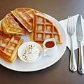 蜂蜜鬆餅-橫-1.JPG