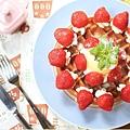 20181216草莓鬆餅-3.jpg