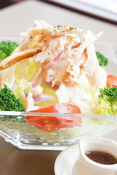 直-燻雞肉沙拉-1.JPG