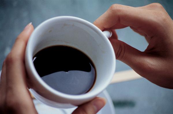 咖啡-12