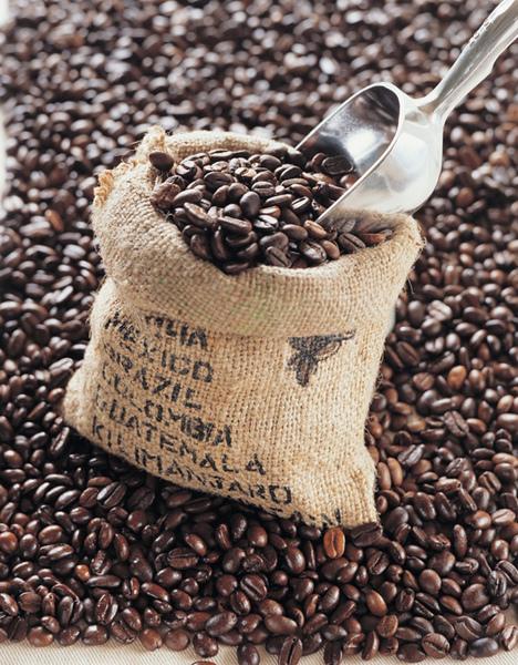 咖啡-15