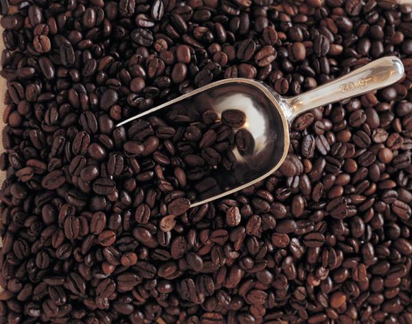 咖啡-16