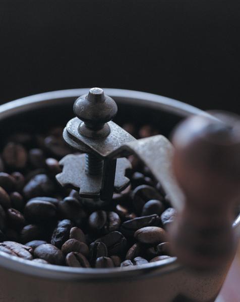咖啡-19