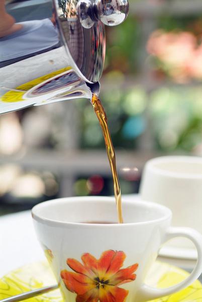 咖啡-22