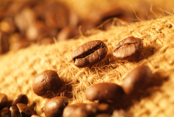 咖啡-23