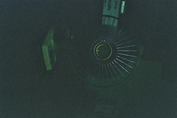 Negative0-34-30(1).jpg