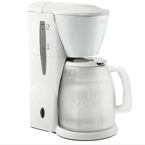 Melitta 電動咖啡機