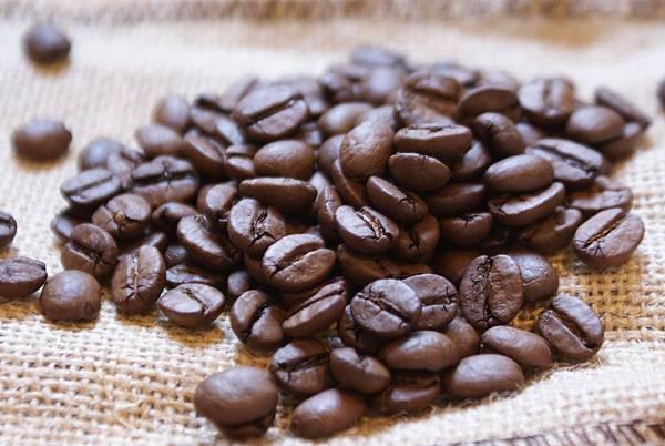 2012-03-29 巴西.喜拉朵商用豆(總算用到剩最後一小批了)