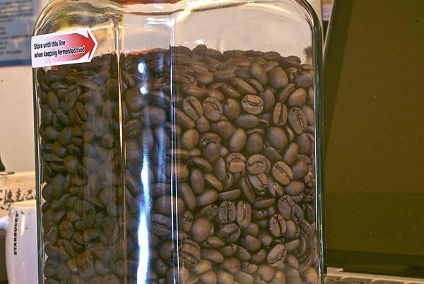 巴西:喜拉朵產區,去果皮日曬豆