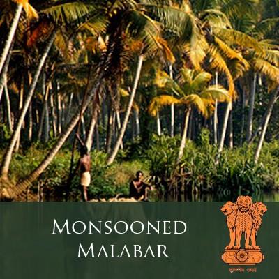 monsoonedmalabar