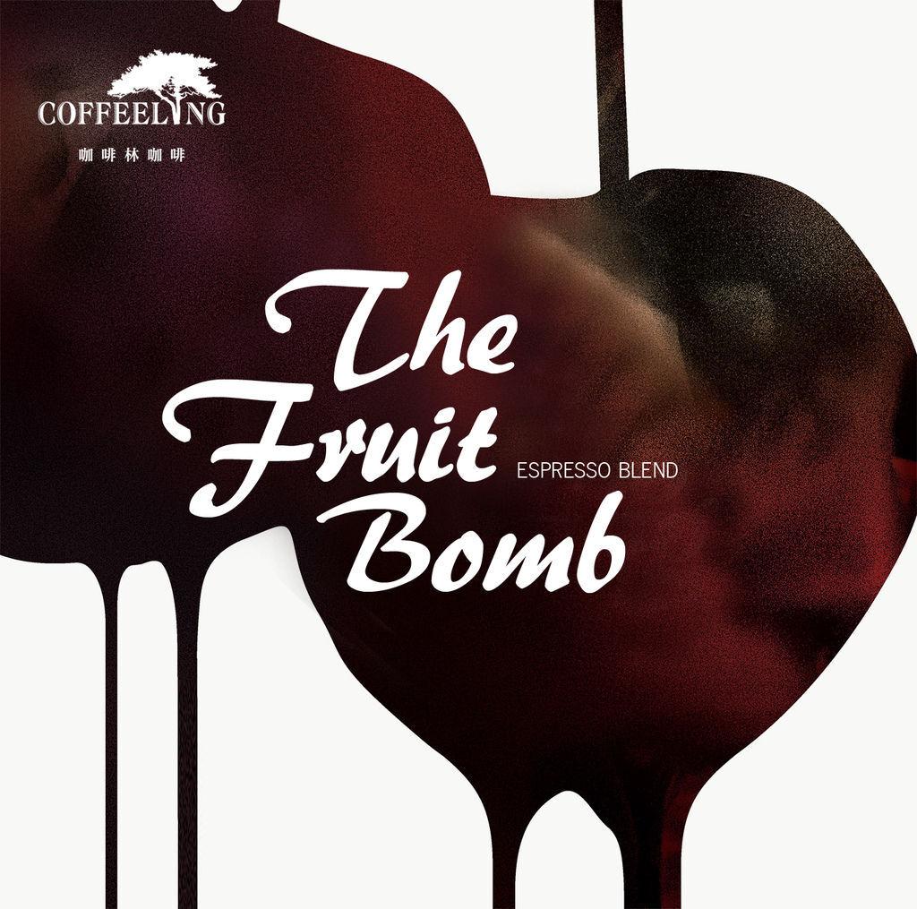 Thefruitbomb