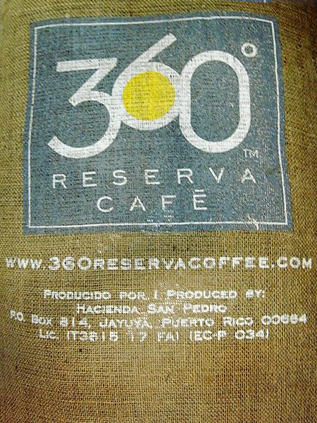 puerto_rico_reserva360.jpg