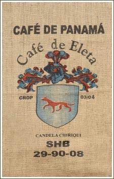 Panama Boquete SHB Cafe De Eleta.jpg