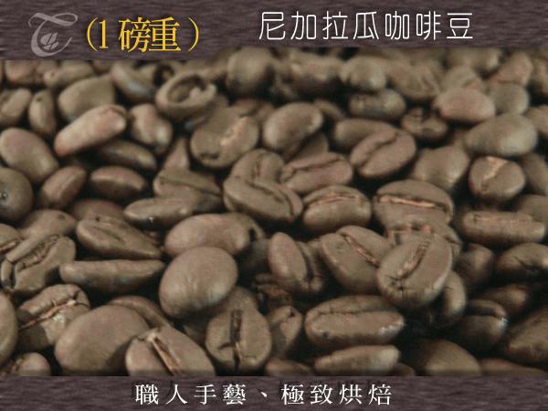 尼加拉瓜咖啡豆.jpg