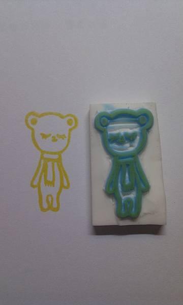 圍巾熊.jpg