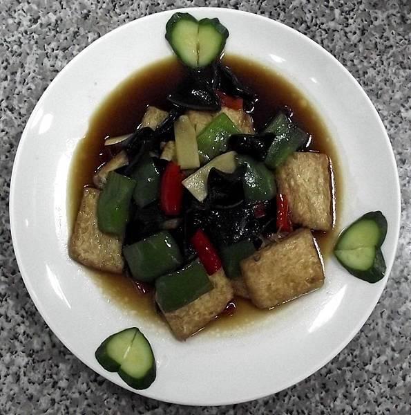 燒木樨豆腐片C2.jpg