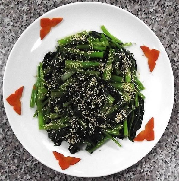 涼拌芝麻芥蘭菜C3.jpg