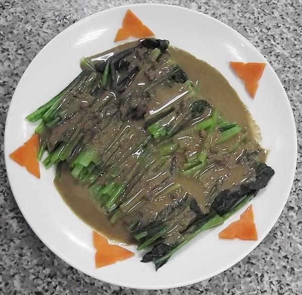 D3涼拌芝麻醬芥蘭菜.jpg