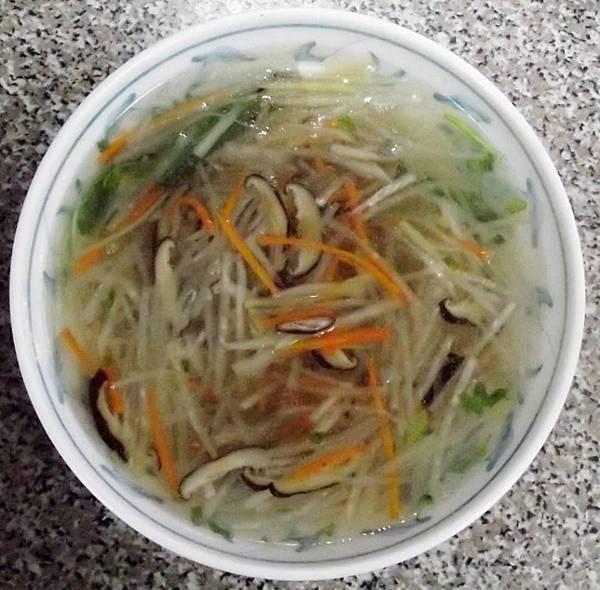 D5香菇蘿蔔絲湯.jpg