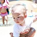 再宥-自來水博館縮圖064.jpg
