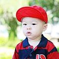 再宥-自來水博館縮圖001.jpg
