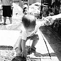 再宥-自來水博館縮圖060.jpg