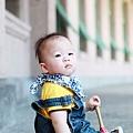 再宥-自來水博館縮圖041.jpg