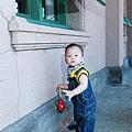 再宥-自來水博館縮圖032.jpg
