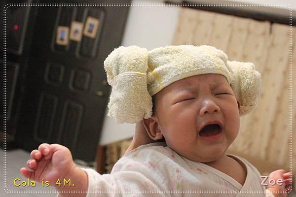 2011-07-03 07-22-07_2.JPG