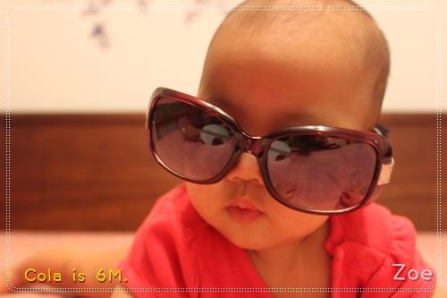 2011-09-22 20-55-42_2_調整大小.JPG