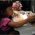 2013-10-06-10-08-26-東京遊.JPG