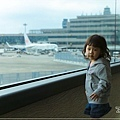 2013-10-06-13-23-44-東京遊(01)-1.jpg