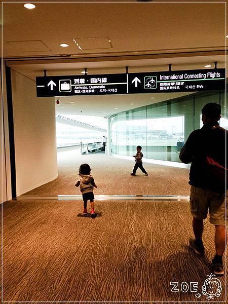 2013-10-06-13-24-20-東京遊-1.jpg