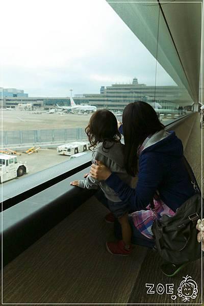 2013-10-06-13-24-34-東京遊-1.jpg