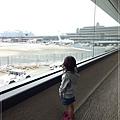 2013-10-06-13-24-48-東京遊.JPG