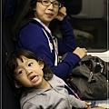 2013-10-06-14-02-26-東京遊.JPG
