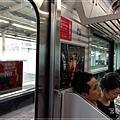 2013-10-06-14-48-32-東京遊.JPG