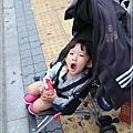 2013-10-06-15-44-31-東京遊.JPG