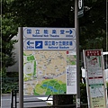 2013-10-06-16-18-19-東京遊.JPG